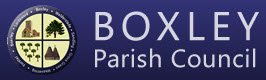 Boxley Parish Council