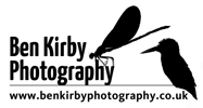 Ben Kirby Photography