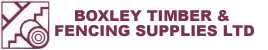 Boxley Timber & Fencing Supplies