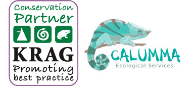 KRAG & Calumma Ecological Services